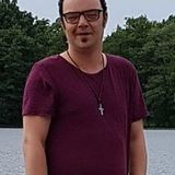 Hase from Hannover   Man   42 years old   Aquarius