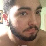 Rzamora from Bellflower | Man | 26 years old | Taurus