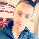 Louispaul from Edinburgh | Man | 27 years old | Aries