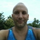Ratedr from Greenville | Man | 37 years old | Capricorn