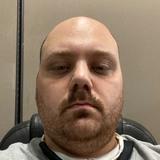 Ray from Manhattan | Man | 31 years old | Scorpio