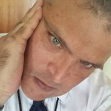 Eric from Caguas   Man   58 years old   Leo