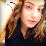 Izzy from Irving | Woman | 23 years old | Leo