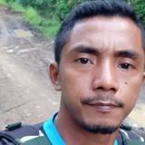 Rusdantegyo from Ternate   Man   35 years old   Gemini