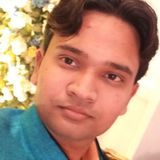 Sonu from Narwana | Man | 28 years old | Pisces