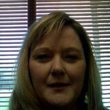Willie from Wellsburg | Woman | 52 years old | Capricorn