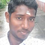 Vicky from Madurai | Man | 25 years old | Sagittarius