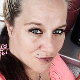 Dine from Ahrensfelde | Woman | 33 years old | Sagittarius