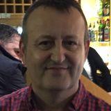 Vlad from Okehampton | Man | 59 years old | Aquarius