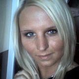 Marei from Berlin Mitte | Woman | 21 years old | Aquarius