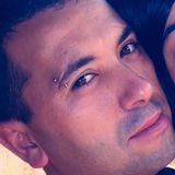 Andresin from Ponferrada | Man | 35 years old | Sagittarius