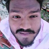Rohut from Jhalawar | Man | 24 years old | Aries