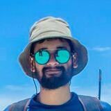 Sid from Moka | Man | 26 years old | Virgo