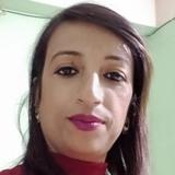 Joon from Guwahati | Woman | 30 years old | Capricorn