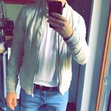Jeff from Bremen | Man | 25 years old | Aquarius