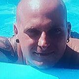 Votan from Oberhausen   Man   34 years old   Scorpio