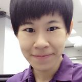 Milo from Penang | Woman | 36 years old | Pisces