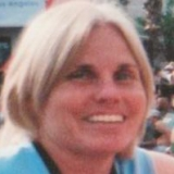 Linda White from Coeur D Alene | Woman | 38 years old | Aries