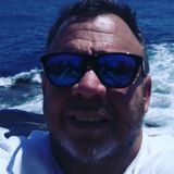 Craig from Boynton Beach | Man | 21 years old | Capricorn