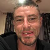 Yatesy from Cranbourne | Man | 34 years old | Aquarius