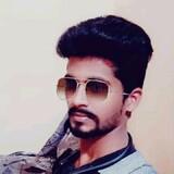 Salamon from Pondicherry | Man | 25 years old | Scorpio