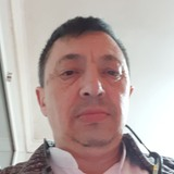Sagitario from Sariego | Man | 60 years old | Taurus