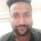 Lk from Kartarpur | Man | 31 years old | Aries
