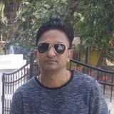 Sebydsouza from Marmagao | Man | 42 years old | Aquarius