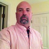 Cliff from Shawnee | Man | 52 years old | Gemini