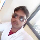 Rohit from Dandeli | Man | 30 years old | Virgo