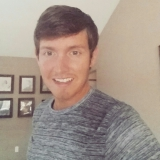 Steve from Chatham | Man | 32 years old | Leo