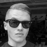 Treklak from Libertyville | Man | 27 years old | Capricorn
