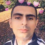 Eli from Somerset | Man | 24 years old | Gemini