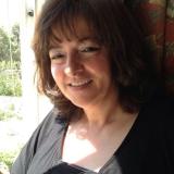 Looba from Hazelwood | Woman | 57 years old | Aquarius