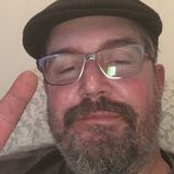 Cam from Katoomba | Man | 46 years old | Aries