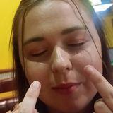 Nic from Broken Hill | Woman | 35 years old | Scorpio