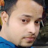 Kumarshanu from Munger | Man | 29 years old | Sagittarius