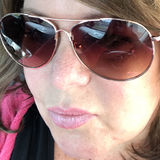 Patsgirl from Suffield | Woman | 58 years old | Aquarius