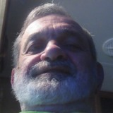 Gentileayo from Largo | Man | 74 years old | Taurus