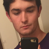 Jmire from Hernando | Man | 23 years old | Cancer