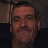 Justin from Wellsburg | Man | 40 years old | Aquarius