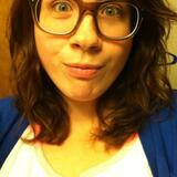 Verlene from Manistique | Woman | 27 years old | Gemini