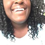 Kiera from Florence | Woman | 25 years old | Scorpio