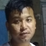 Jackson from Dimapur | Man | 27 years old | Aries