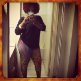 Sexychocolate from Union City | Woman | 44 years old | Sagittarius