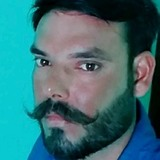 Lucky from Ludhiana | Man | 32 years old | Capricorn
