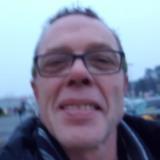 Indiens from Blangy-sur-Bresle | Man | 53 years old | Sagittarius