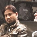 Trishul from Ajmer   Man   33 years old   Pisces