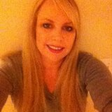 Tanya from Portsmouth   Woman   43 years old   Taurus