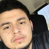 Hernandezlf from Royse City | Man | 24 years old | Libra